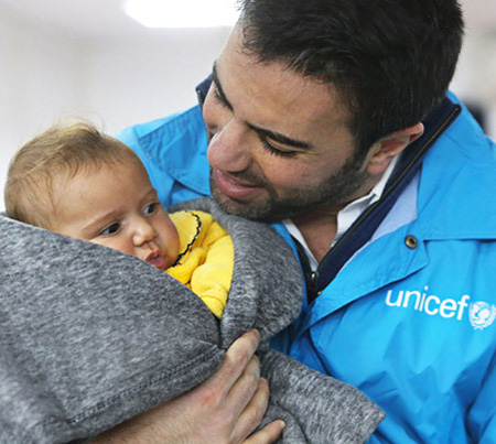 Unicef gifts uk - Active Discount